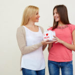 Cheap Mothers Day Gifts for Your Mom or Wife