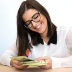 Debt free how to pay off debt with no money