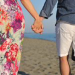 money and relationships spouse frugal
